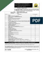 1530342707_1__Walk-in_Interview_Notification(30-06-18).pdf