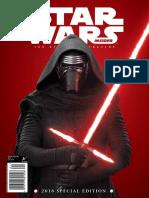 Star Wars Insider Special Edition - 2018  UK.pdf
