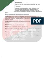 GlosarioYSiglas Tema 01.pdf
