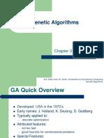 Genetic_Algorithms.ppt