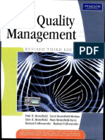 123320119-Total-quality-management.pdf