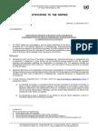 CITIES dic 2017 E-Notif-2017-078.pdf