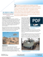 SwarmAlgorithmsF.pdf