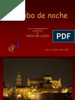 Cordoba-de-noche_con_Paco_de_Lucia.pps