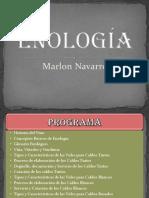 POWERPOINTENOLOGIA62842511-ENOLOGIA