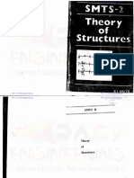SMTS-2 THEORY OF STRUCTURES BY B.C. PUNMIA.pdf