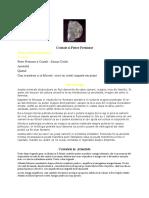 19186800-Cristale.pdf