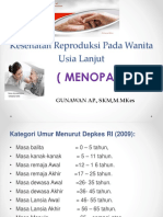 MENOPAUSE power poin.ppt
