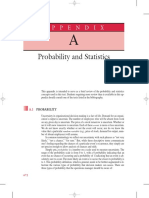 14422666-Probability-Theory.pdf
