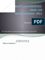 54983354-Probability-and-Statistics-Lecture-1-2.pptx