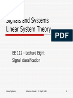 66934435-Signal-Fundamentals-New.pdf