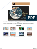 This Dynamic Earth.pdf