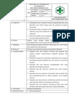 2.1.7.2 SOP PENGUMPULAN, PENYIMPANAN DAN RETRIEVIENG DATA.docx