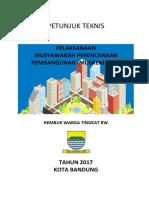 1 Juknis_Musren_Kota_Bdg-Rembuk   Warga RW (2).docx