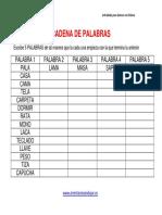 ACTIVIDAES-DISLEXIA-CADENA-DE-PALABRAS.pdf