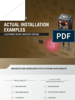 1D-2D Code Reader Actial Installation Examples_ Electronic Device Industry Edition.pdf