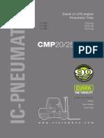 E_CMP20_25_30