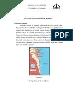 Report Geologi UTS