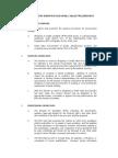 09-ShoppingSmallValue.pdf