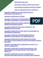 revised_irr-4.pdf