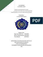Case Report Glaukoma Akut-1