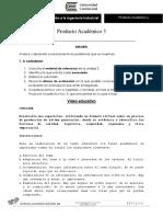 Producto Académico 3 INTRODUCCION (1)