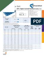 Datasheet_uni-Flex-ASB-43-Open-Curved-Surface-Radius-2_2.pdf