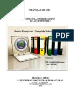 rpp-smk-sistem-subjekkronologis-siti-hardiati-r.docx
