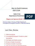 Lecture 6 (16.8.17).pdf