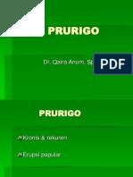 prurigo-baru-2.ppt