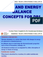 MEB Concepts for DP1.ppt