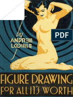 117517201-Figure-Drawing-For-All-It-s-Worth.pdf