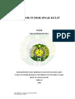 tentang tumor jinak.pdf