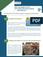 7805-E-Energy Efficiency in RAC Sector