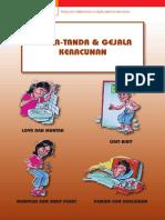 panduan_KKMknn-web4.pdf