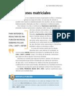 PARTE 005 EXCEL AVANZADO - MATRICES.pdf