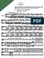 Verdi - Rigoletto (Piano & Vocals) 03