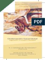 371743778-Anuncio-Cuaresma-2018