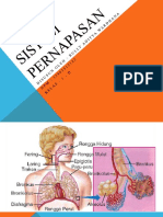1-D_Rully Aditya Wardhana_Tugas Biomedik ke-2.pptx