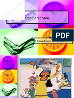 7. Family Planning.en.Id