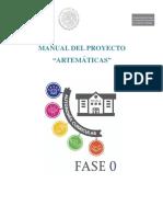 1P.-ARTEMATICAS.pdf