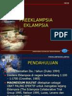 10 Preeklampsia