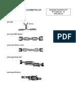 Sambungan Kabel Print.docx
