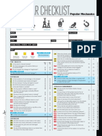 used-car-checklist.pdf