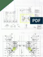 PDF duct