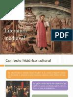 Literatura_Medieval_final.pptx
