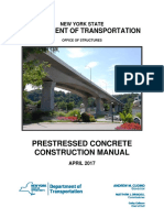 335944_Prestressed Concrete Construction Manual