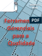 Ferramentas Qualidade Vol I PDF