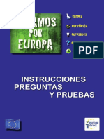 Jugamos por Europa.pdf