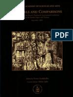 Tejas_and_Sakti_Mythologemes_in_the_Pura.pdf